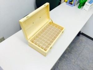 精油ボックス2